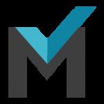 MT_logo_duze