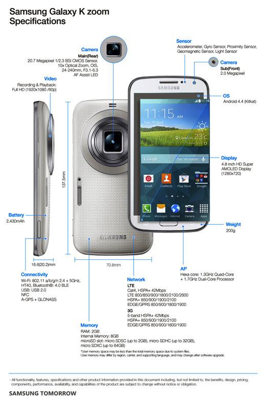 Image Result For Smartfon Z Najlepszym Aparatem