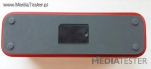 LEVEL Box mini_009