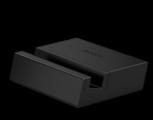 DK48-Magnetic-Charging-Dock--black