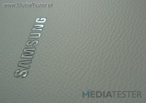 Samsung GALAXY Note 4 klapka tylna