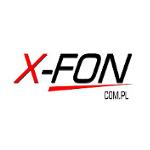 X-FON Serwis Telefonów Bytom