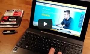 Jakim programem przenieść zawartość dysku HDD na SSD