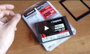 Na co uważać przed zakupem Dysku SSD 3 istotne rzeczy! wysokość interfejs pojemność.