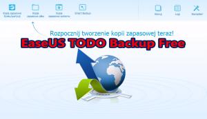 Poradnik: Jak stworzyć kopię zapasową OBRAZ systemu Windows 7 BACKUP