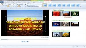 Movie Maker ForumWiedzy.pl