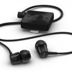 Sony SBH20 Zestaw Słuchawkowy Bluetooth NFC (3)