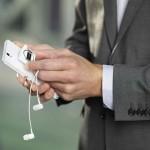 Sony SBH20 Zestaw Słuchawkowy Bluetooth NFC (6)