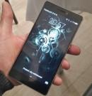 Huawei P8 Smartfon Godny Uwagi