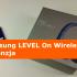 Samsung LEVEL On Wireless Recenzja