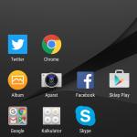 Sony Xperia Z5 (1)
