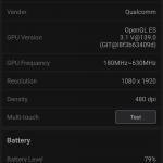 Sony Xperia Z5 (15)