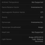 Sony Xperia Z5 (17)