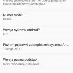 Sony Xperia Z5 (19)