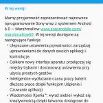 Sony Xperia Z5 (6)