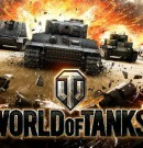MSI GE72 6QC TEST World Of Tanks