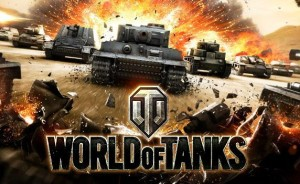 World-of-Tanks_PC