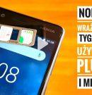 Nokia 8 Plusy i Minusy po tygodniu używania