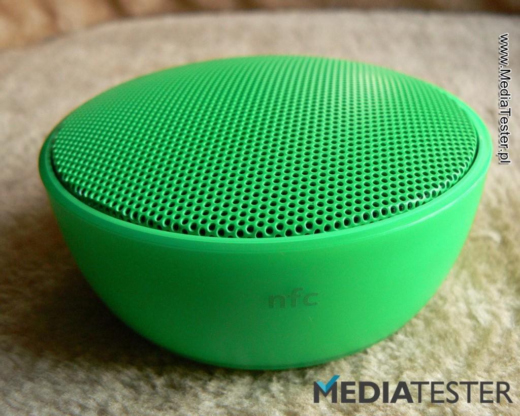 Nokia MD-12 Głośnik Bluetooth