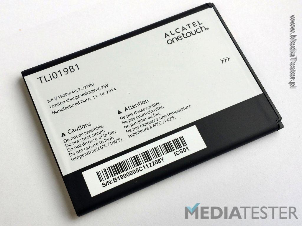 Jak Zrobic Backup Alcatel One Touch Pop C7