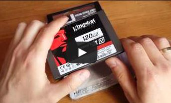 Co to jest Dysk SSD wady i zalety względem HDD.