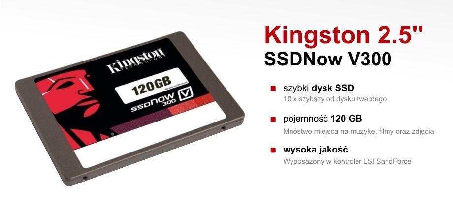 TEST Szybkości Dysków HDD i SSD
